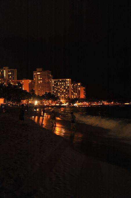 hawaii_082