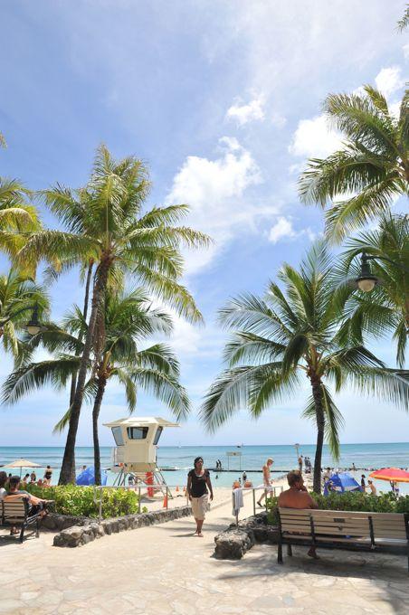 hawaii_091