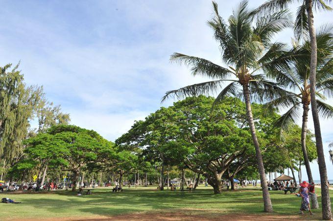 hawaii_098